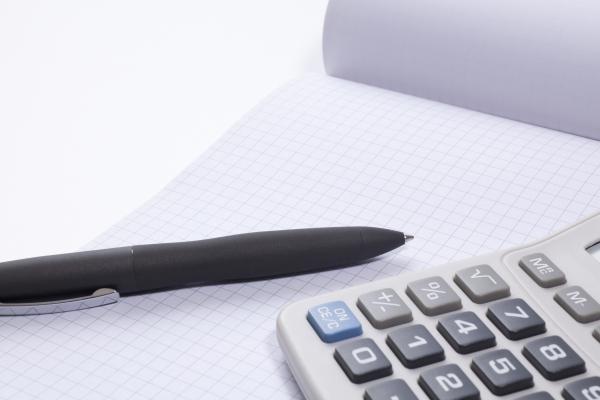 施術費用は自賠責保険を適用していますので、お客さまにかかる負担は0円です